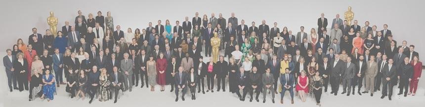 Oscar 2020 - Câştigătorii au la dispoziţie un minut pentru discursuri. Meniul galei va fi vegetarian