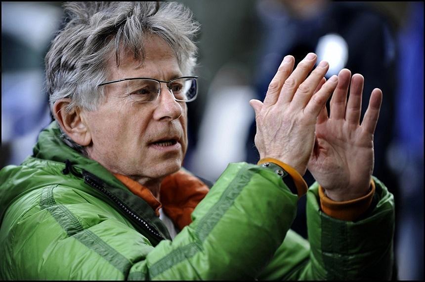 Nominalizarea lui Polanski la César a stârnit un val de critici la adresa Academiei franceze de film: Nu este vorba despre moralitate, ci despre justiţie