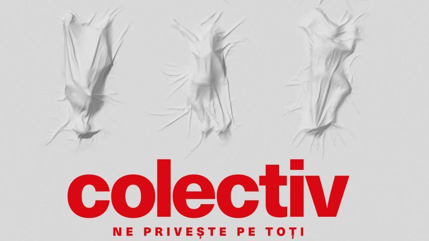 """A fost lansat trailerul filmului """"Colectiv"""". Când și unde au loc avanpremierele?"""