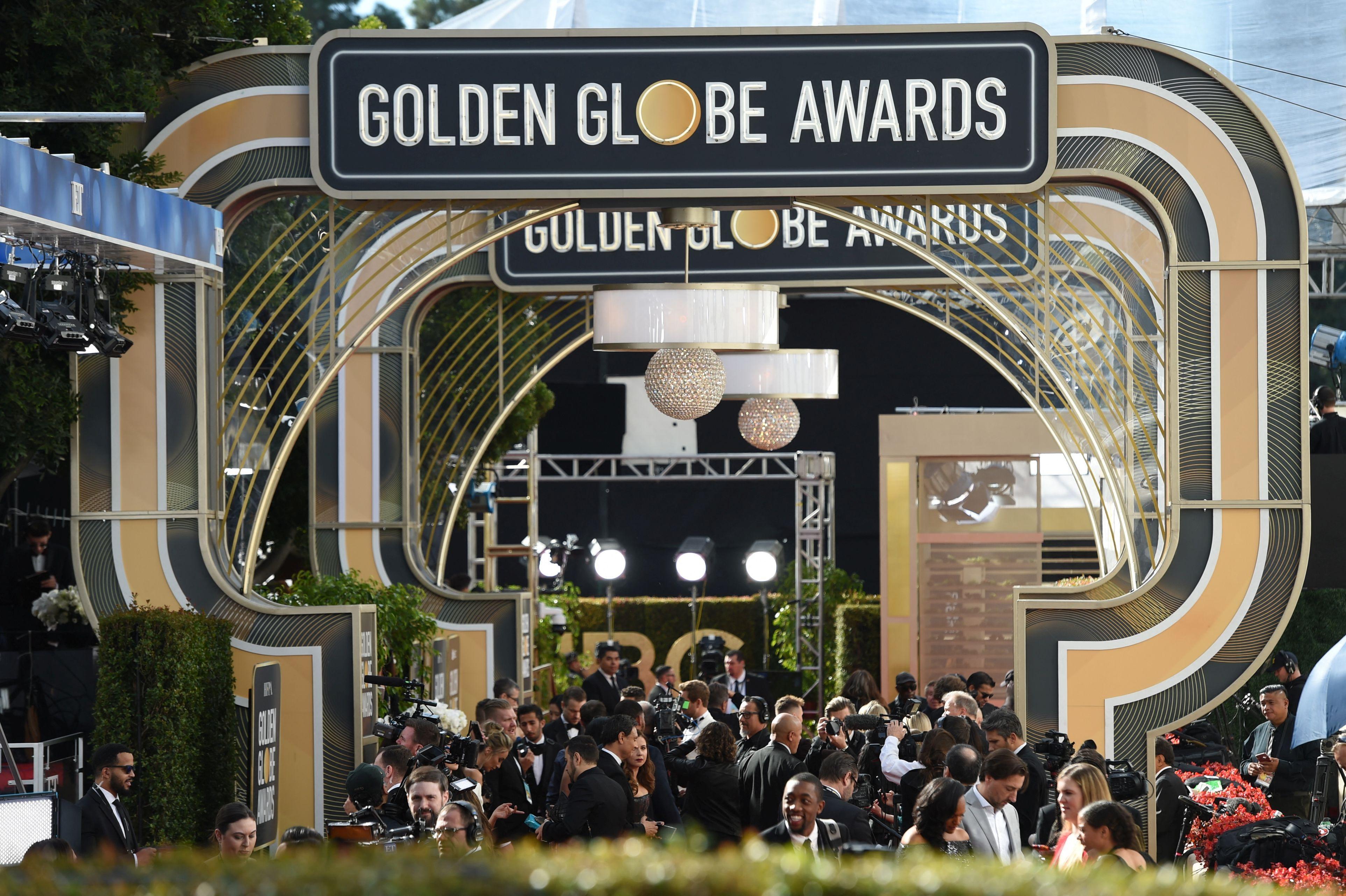 Globurile de Aur 2020. Lista completă a câștigătorilor: cine sunt cei mai buni actori și care sunt cele mai bune filme