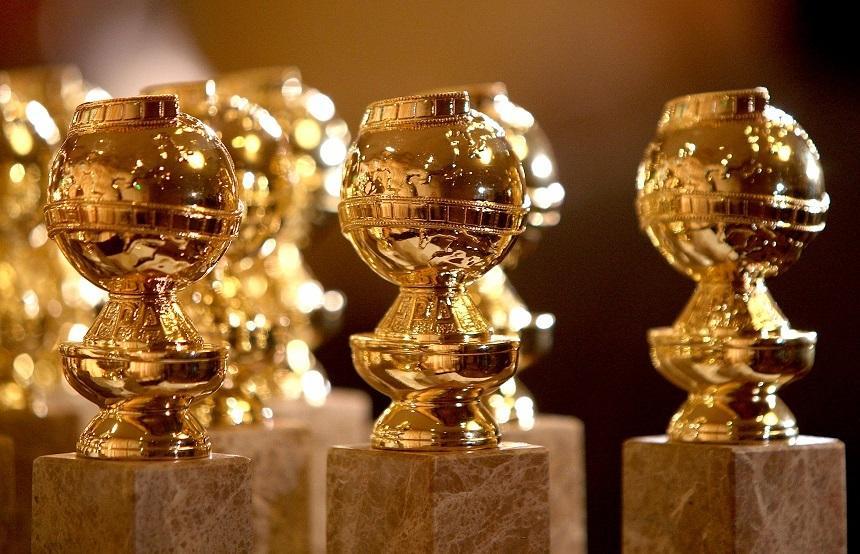 Audienţa galei Globurilor de Aur 2020, mai scăzută faţă de anul trecut