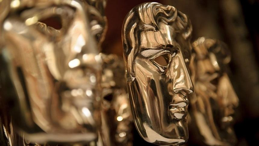BAFTA 2020 - Academia britanică, criticată pentru lipsa diversităţii în rândul nominalizaţilor, cere industriei să se schimbe