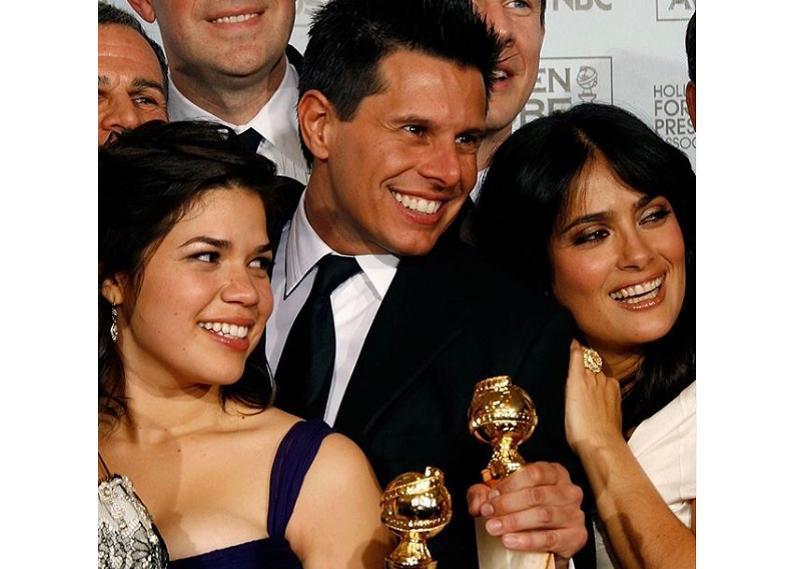 """Actorul Silvio Horta, creatorul serialului """"Ugly Betty"""", găsit fără viaţă într-un motel din Miami"""