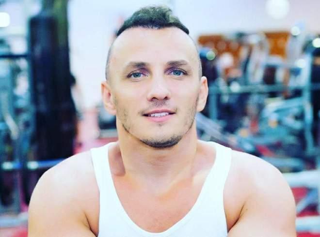 14 ani de la Tornero. Mihai Trăistariu vrea să reprezinte altă țară la Eurovision 2021!