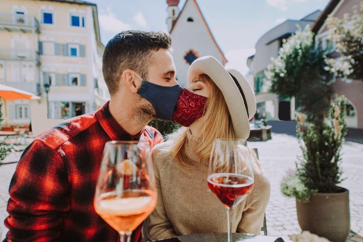 Ce fel de partener ești în relația amoroasă. Psihologii au creat opt arhetipuri ale comportamentului în relații