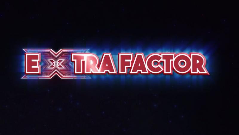extrafactor logo
