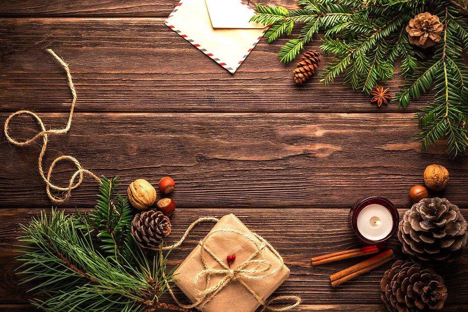 6 concluzii științifice surprinzătoare despre cel mai bun cadou de Sărbători