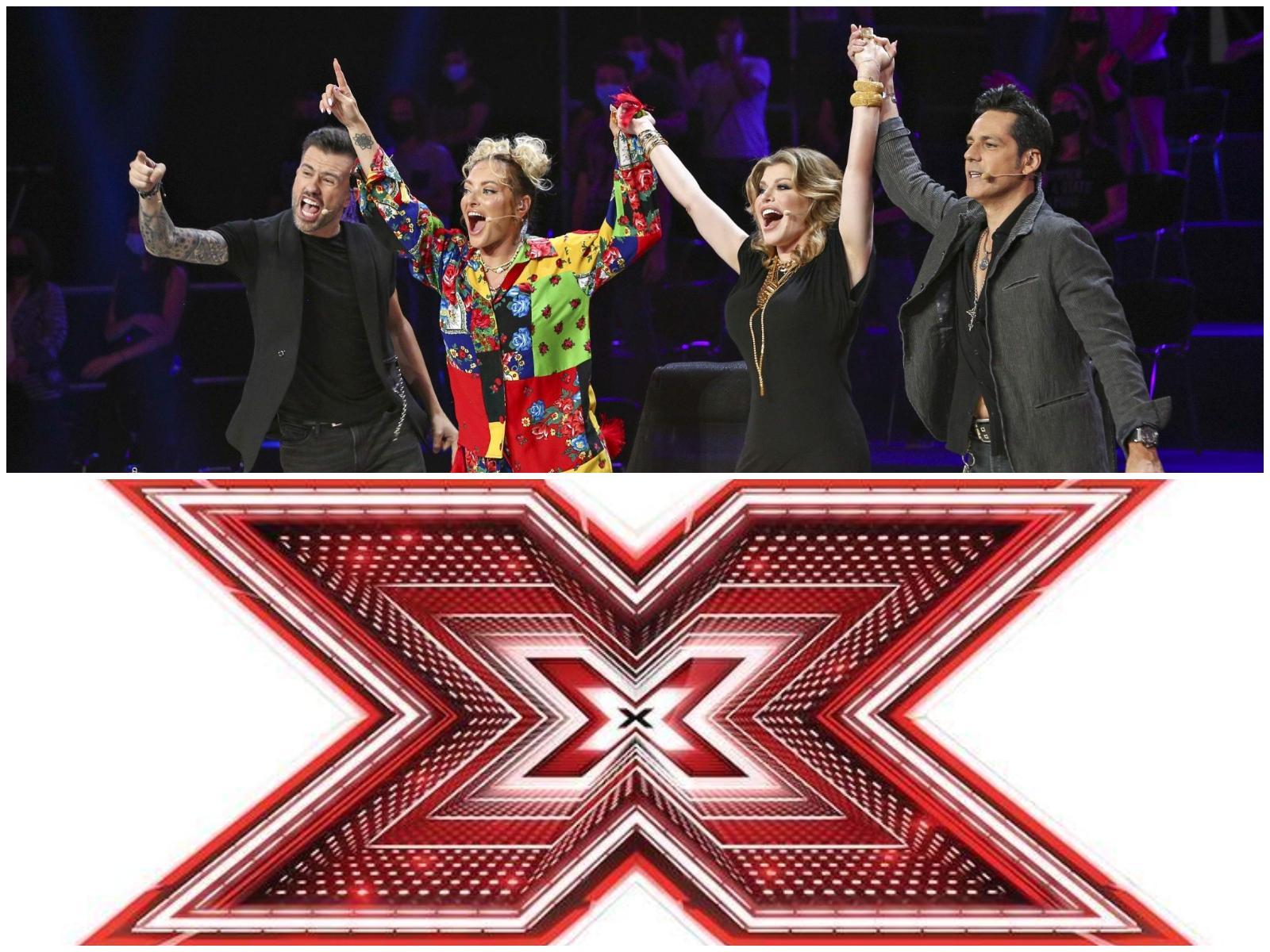Preselecții X Factor România 2021. Cum te poți înscrie și care sunt condițiile de participare