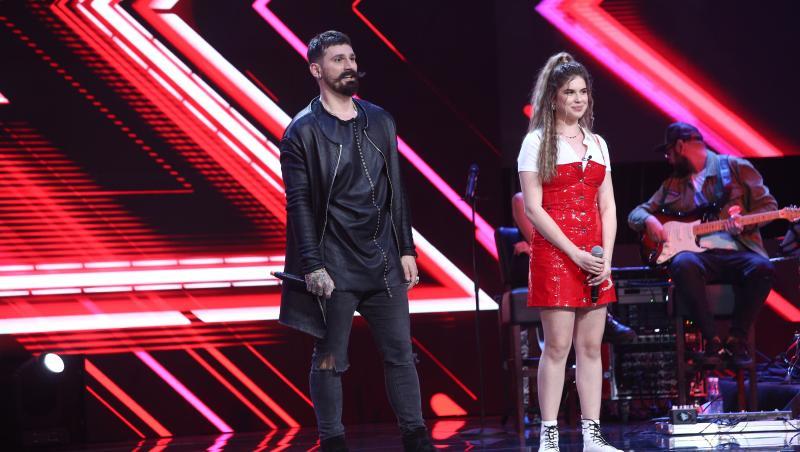 """X Factor 2020. Membrii trupei """"IT'S US"""" au făcut senzație pe scenă în acest Bootcamp """" Incepem seara bine!"""""""