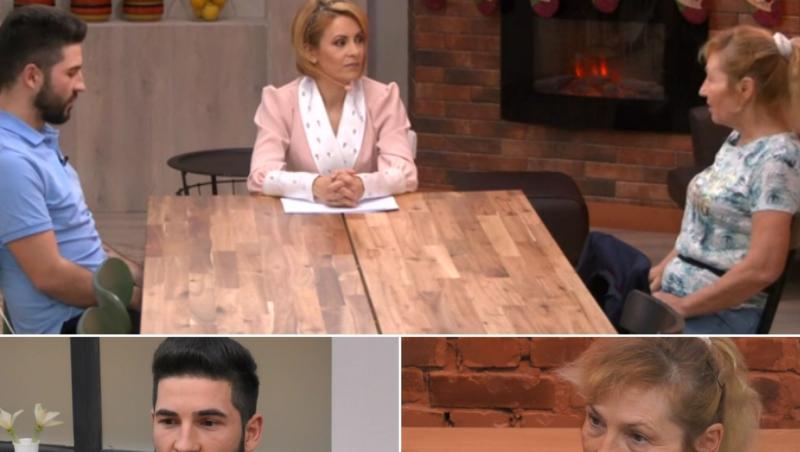 Comportamentul doamnei Mia i-a deranjat pe restul concurenților din show-ul matrimonial Mireasa