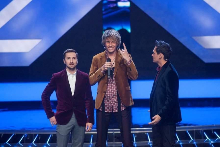 Cum arată și ce mai face Tudor Turcu, câștigătorul X Factor 2012