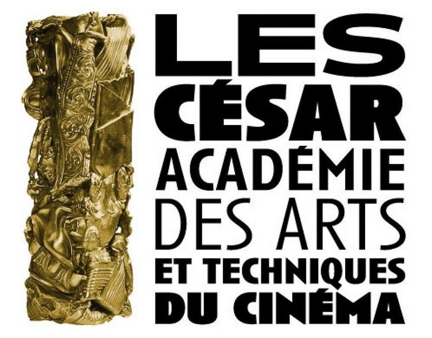 """Premiile César - Academia franceză promite, după scandalul nominalizării lui Polanski, schimbări """"profunde"""" în statutul său"""