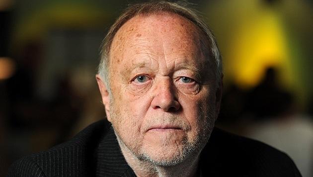"""Cineastul german Joseph Vilsmaier, cunoscut pentru """"Stalingrad"""" şi """"Brother of Sleep"""", a murit la vârsta de 81 de ani"""