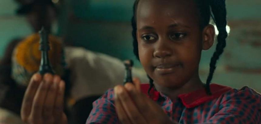 Dramă în lumea filmului. O actriță iubită de copii a murit la vârsta de 15 ani. Fusese diagnosticată cu o tumoare pe creier