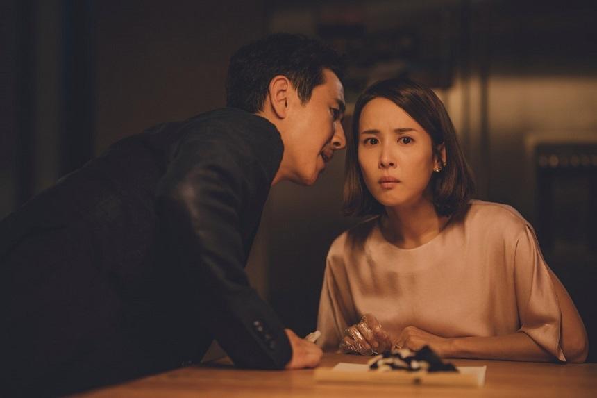 """""""Băieţi răi pe viaţă"""", din nou în fruntea box office-ului românesc. """"Parazit"""", marele câştigător de la Oscar, revenire în top 10"""