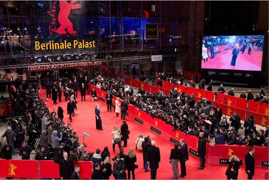 Festivalul de Film de la Berlin #70 debutează joi - Trei filme româneşti în competiţii