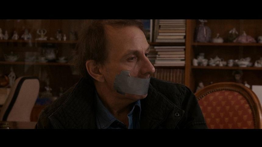 """Romanul """"Supunere"""", de Michel Houellebecq, va fi adaptat pentru marele ecran"""