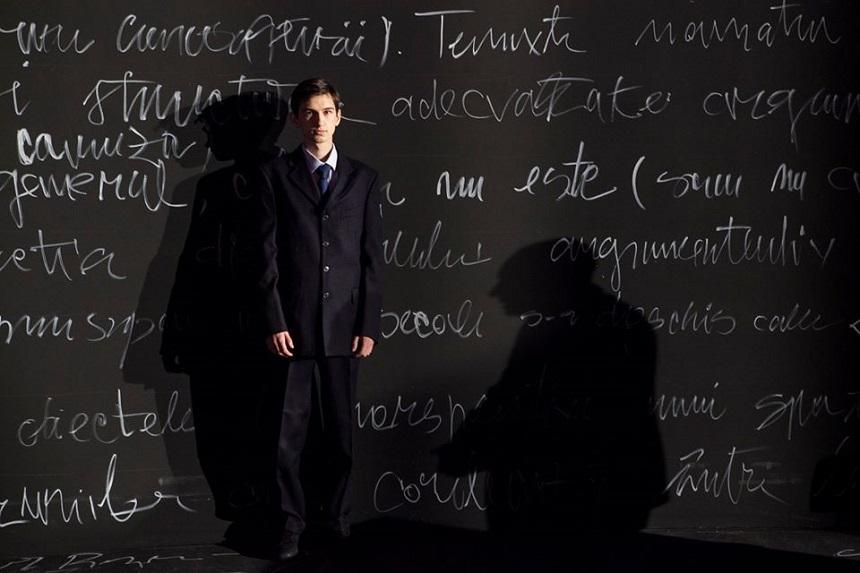 """""""Il Traditore"""" al lui Bellocchio şi """"Tipografic Majuscul"""" al lui Jude, între premierele weekendului în cinematografele româneşti"""