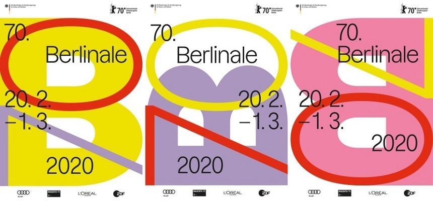 Berlinala 2020 - Vânzare record de bilete de cinema în prima jumătate a festivalului