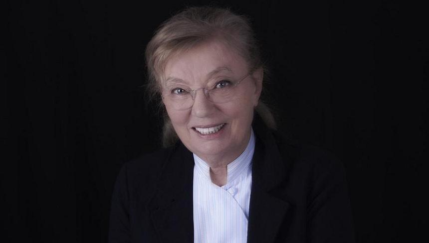 Producătoarea Margaret Menegoz a fost numită preşedinte interimar al Academiei franceze de film