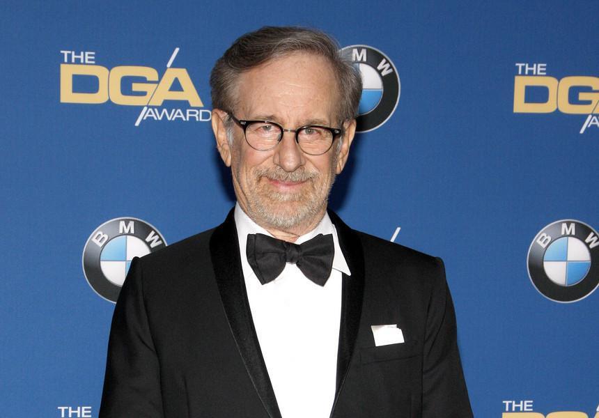 """Steven Spielberg a renunţat la regia următorului """"Indiana Jones"""". James Mangold, în negocieri"""
