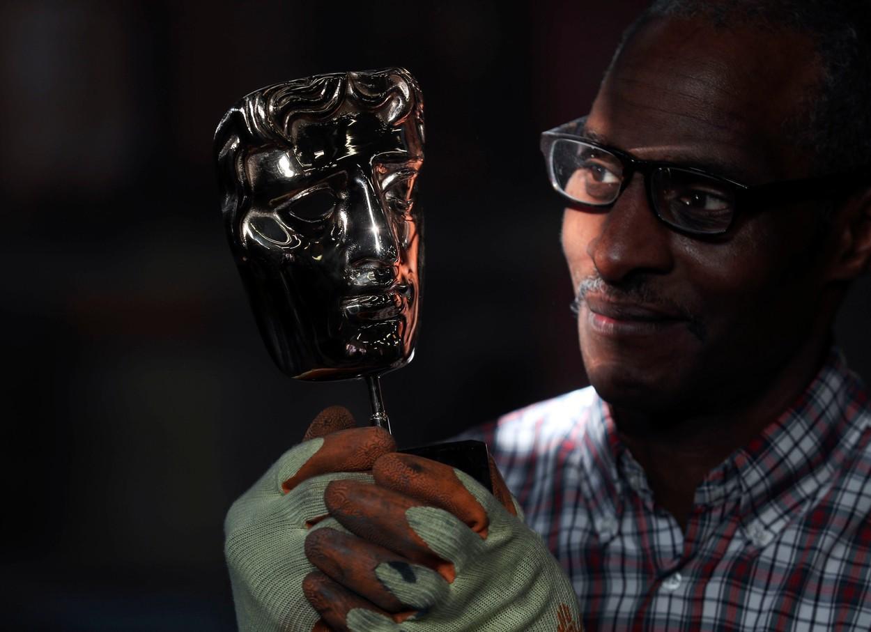 """BAFTA 2020. ''1917'', marele câştigător, cu şapte trofee; ''Joker'', învingător în trei categorii. """"The Irishman"""", niciun premiu"""