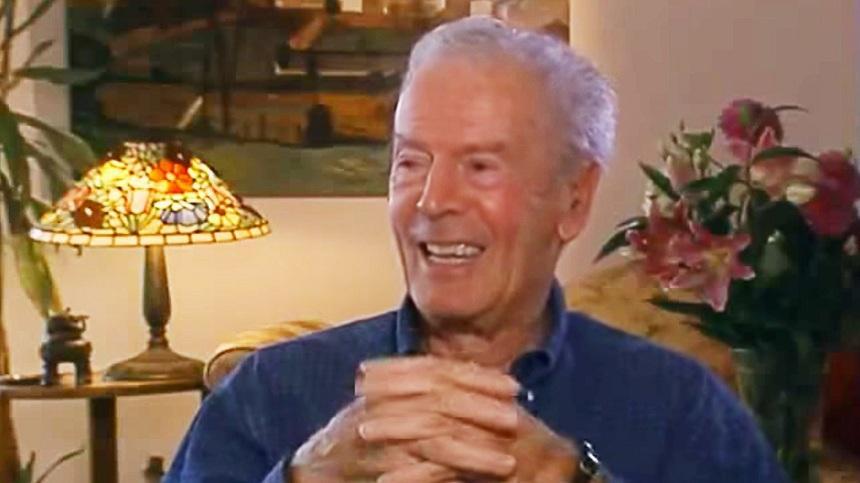 Gene Reynolds, creator al serialului cult MASH, a murit