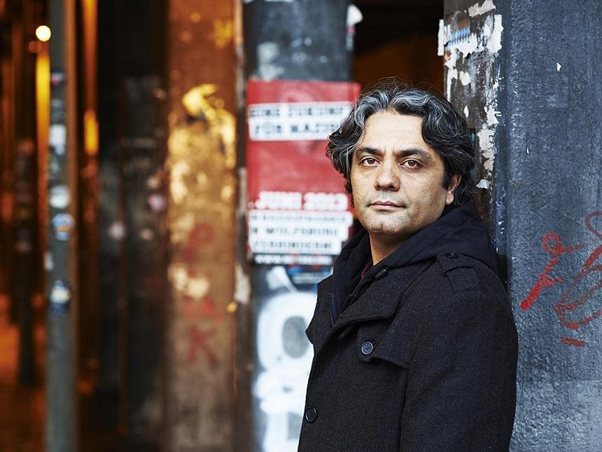 Reprezentanţii unora dintre cele mai importante entităţi cinematografice europene, protest faţă de condamarea primită de iranianul Mohammad Rasoulof