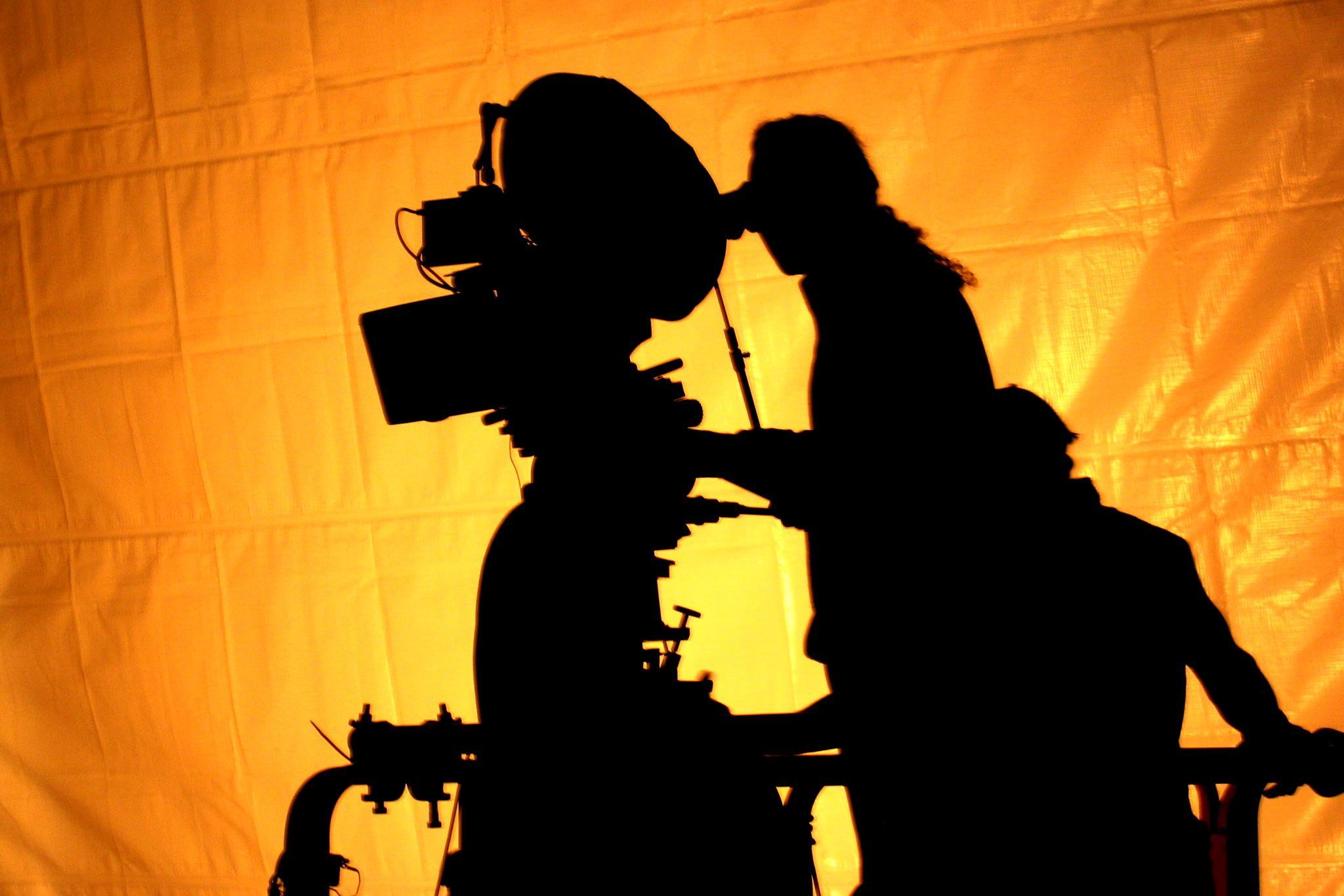 Piața internațională a filmului, câștiguri record în valoare de 100 de miliarde de dolari!