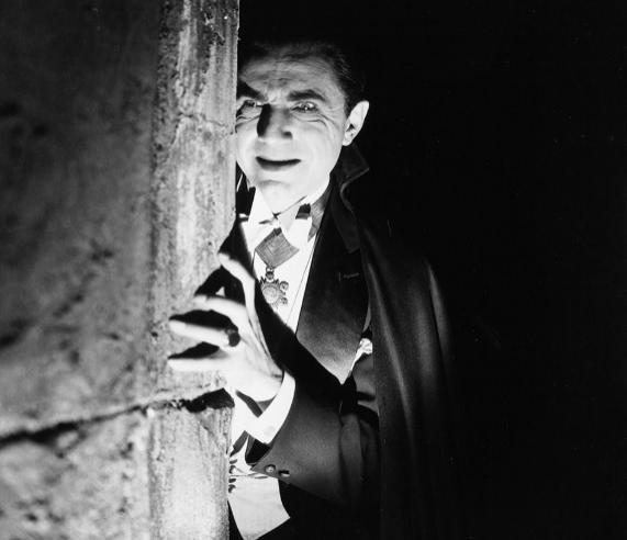 """Producătorul filmelor """"Get Out"""" şi """"Halloween"""" pregăteşte o nouă producţie despre Dracula"""