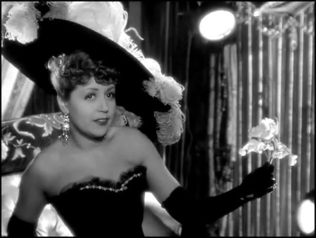 """Actriţa Suzy Delair, cunoscută din filmele """"Quai des Orfèvres"""" şi """"Aventurile Rabinului Jacob"""", a murit la vârsta de 102 ani"""