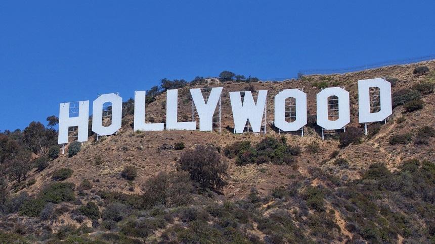 Studiourile de film de la Hollywood nu mai prezintă datele de box office