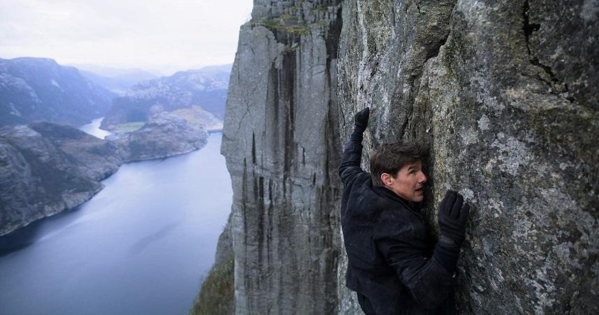 """""""Mission: Impossible 7"""", """"Competencia oficial"""", """"Matrix 4"""" şi """"The Prom"""", între filmele a căror producţie a fost amânată sau blocată de Covid-19"""