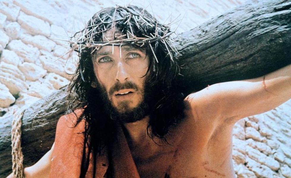 """Programul de Paște de la Antena 1. Iisus din Nazareth, ediție specială """"Acces Direct"""" și startul finalei """"Asia Express"""""""