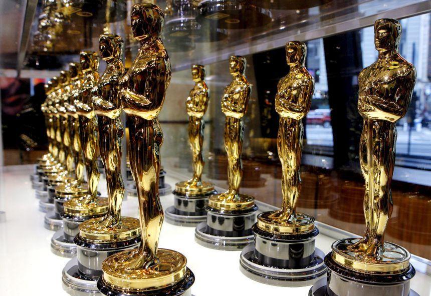 Academia americană de film a donat șase milioane de dolari pentru a-i sprijini pe angajaţii din industrie afectaţi de pandemie