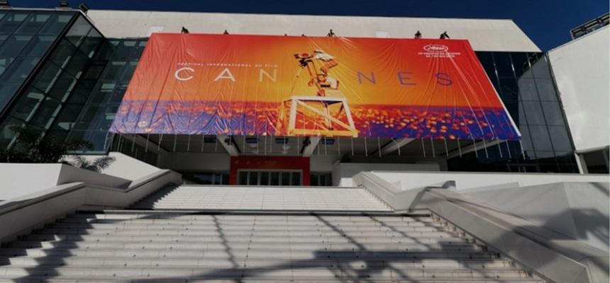 Organizatorii Festivalului de Film de la Cannes exclud desfăşurarea online a evenimentului