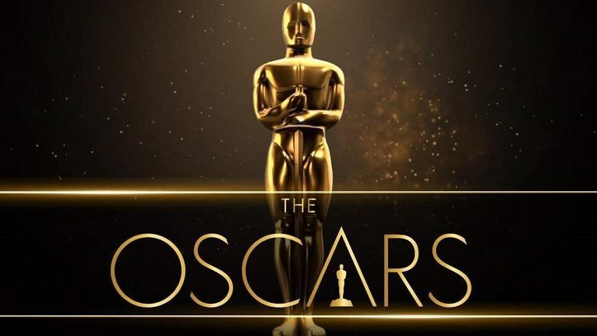 Academia americană de film ia în calcul amânarea galei Oscar 2021