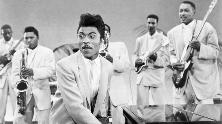 Ceremonie funerară restrânsă pentru pionierul genului rock 'n' roll Little Richard