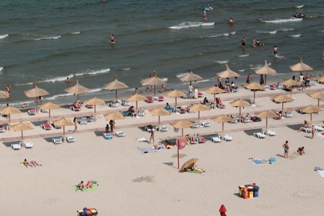 Românii pun condiții ca să meargă în vacanţă pe litoralul românesc. Ce îi determină să aleagă stațiunile de la noi, în loc de Grecia sau Bulgaria