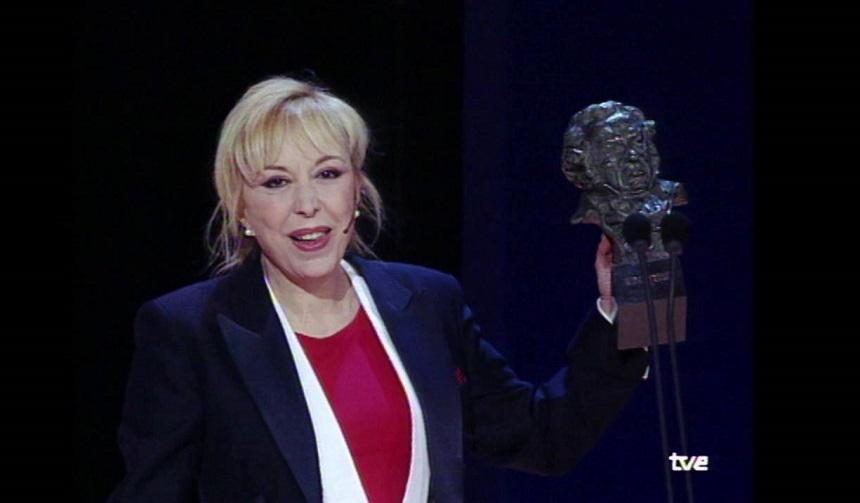 Rosa María Sardá, cunoscută din filme semnate de Fernando Trueba şi Pedro Almodóvar, a murit la vârsta de 78 de ani