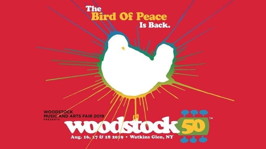 Organizatorii festivalului Woodstock au dat în judecată finanţatorul acuzat de sabotarea ediţiei aniversare