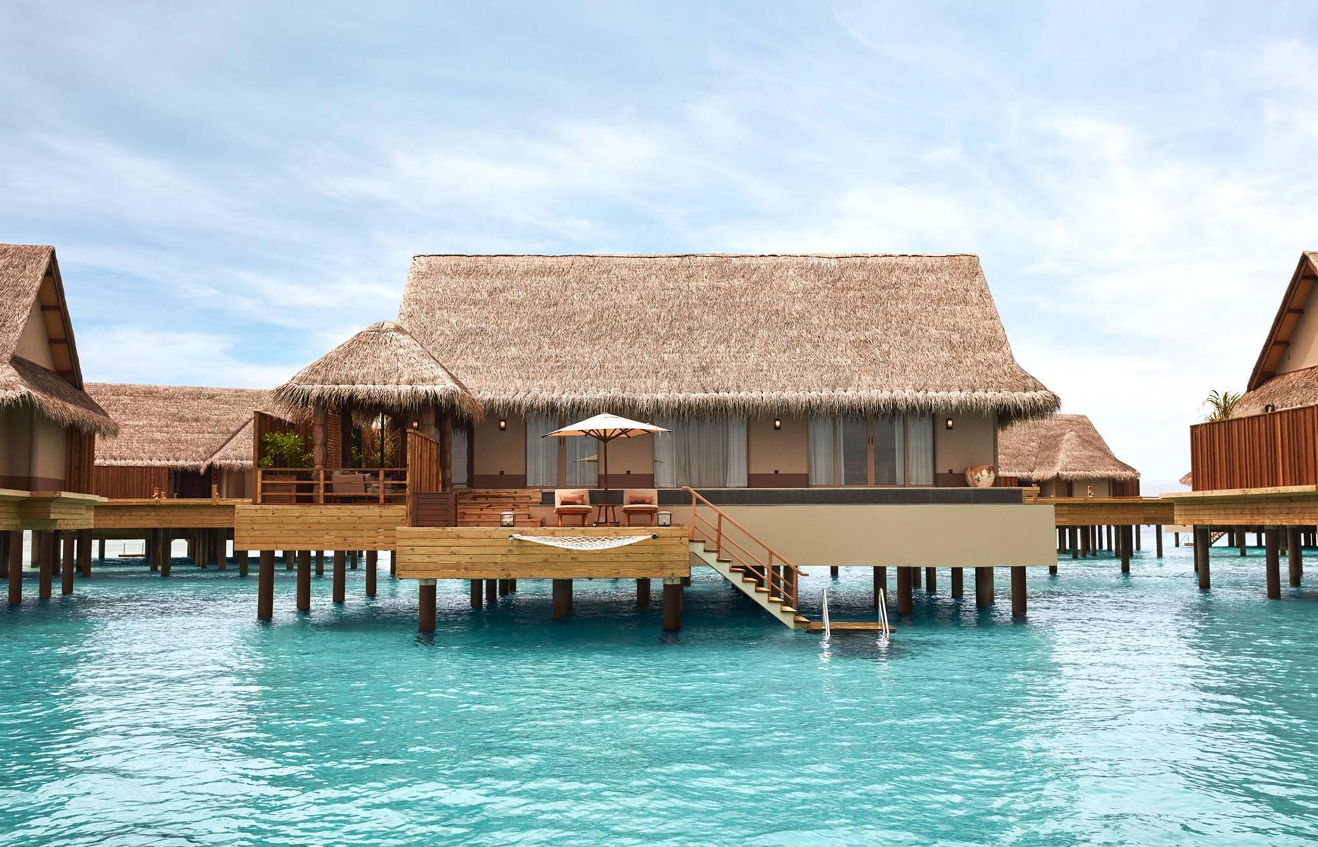 Acasă, ca-n Maldive și Bali. Locuri din România care arată ca insulele din Oceanul Indian - VIDEO
