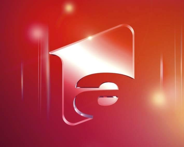 Program tv Antena 1, joi 25 iunie 2020. Nu rata știrile de la Observator, pentru a afla cele mai noi informații