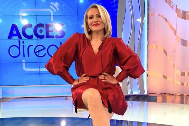 """Program TV Antena 1, sâmbătă, 27 iunie 2020. Nu rata ediția de weekend a emisiunii """"Acces Direct"""" și un film de comedie de nota 10!"""