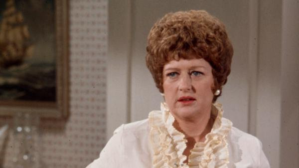 """Actriţa Peggy Pope, cunoscută pentru rolul din comedia """"9 to 5"""", a murit la vârsta de 91 de ani"""