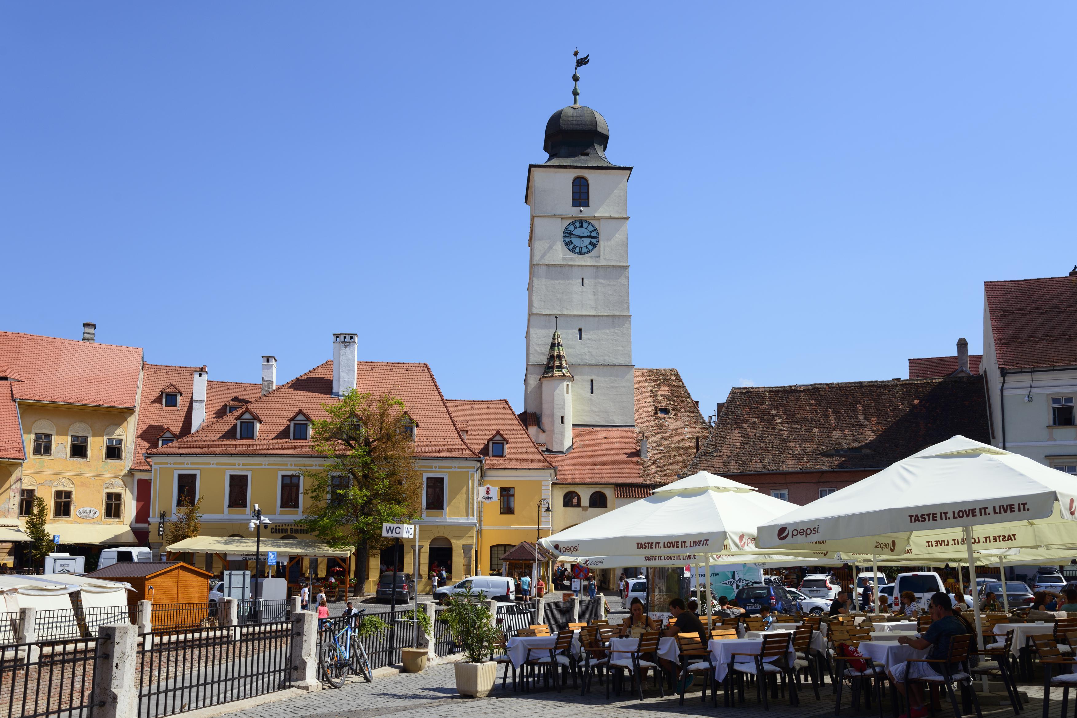 Ce oraș din România este în topul celor mai sigure destinații de vacanță în timpul pandemiei de COVID-19?
