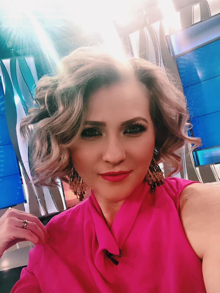 Program tv Antena 1, astăzi 1 iulie 2020. Nu rata cele mai bune emisiuni și cele mai noi informații!