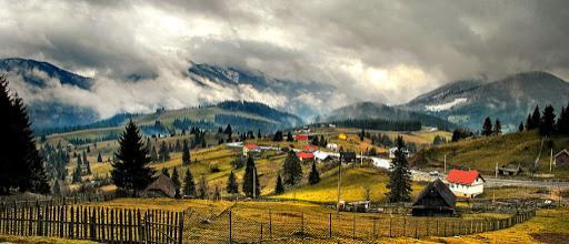 Turism 2020. Top destinații preferate de români pentru vacanța de vară