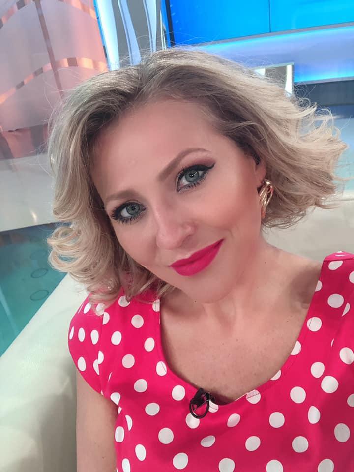 """Program tv Antena 1, astăzi 20 iulie 2020. Nu rata """"Acces Direct"""", de la ora 17:00"""