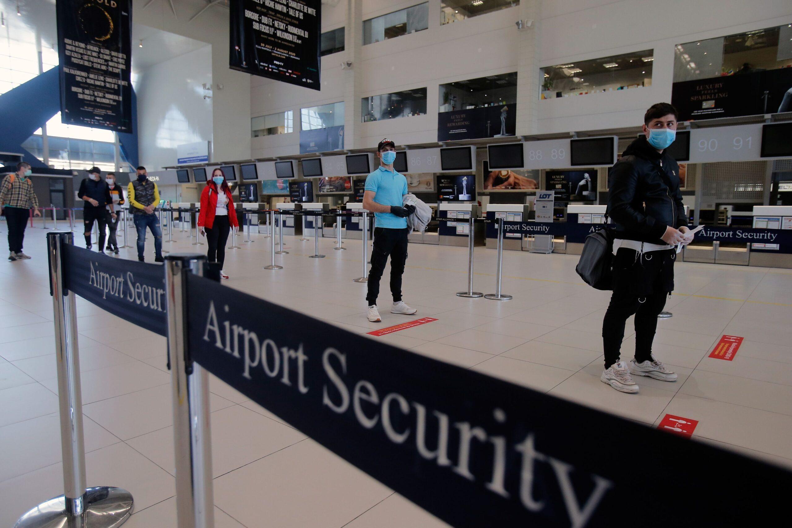 Avertizare de călătorie pentru românii care vor să plece în Spania! MAE, anunț de ultim moment pentru regiunea Andaluzia